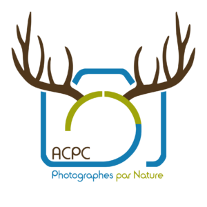45_logo-acpc-photo-nature-centre-val-de-loire.png -