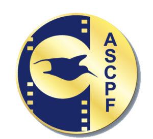 49_logo-ascpf.jpg -