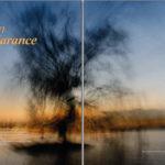 Horizon Bleu Garance - Portfolio