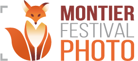 Montier Festival Photo - 20 ans - Logo