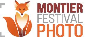 Montier Festival Photo - 20 ans - Logo
