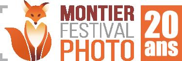 Montier Festival Photo - 20 ans