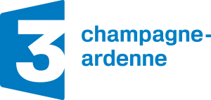 logo-f3-ca_droite_bleu
