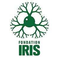Fondation Iris