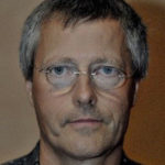 Gérard ROLIN