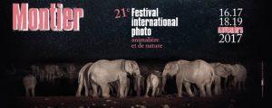 Montier Festival Photo