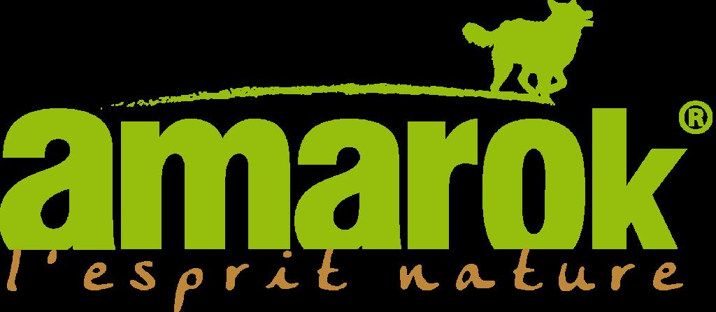 logo officiel HD - Amarok