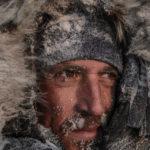 Vincent MUNIER, parrain photographe nature du Montier Festival Photo 2018