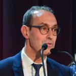 Christophe PEREIRA