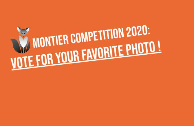 Montier Photo Festival
