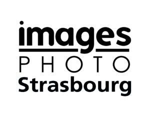 109_ip-logo_hd_strasbourg.jpg -