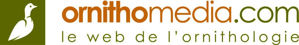 118_logo-ornithomedia.jpg -