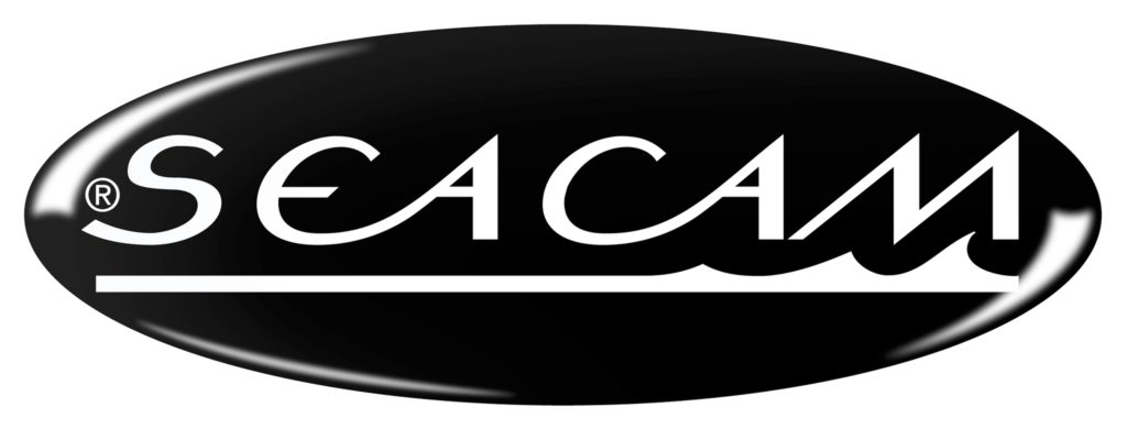 120_seacam-logo-3d-3000.jpg -