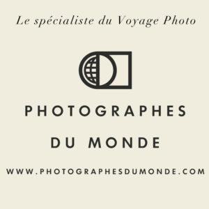 164_logo-photographes-du-monde-logo-300dpi.jpg -