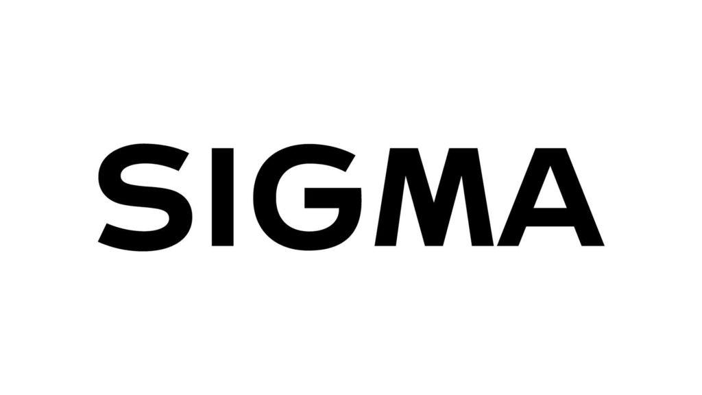 177_sigma_logo_1920x1080pixwavesoft.jpg -