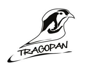 179_tragopan-logo.jpg -