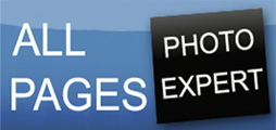 188_logo-allpages.png -