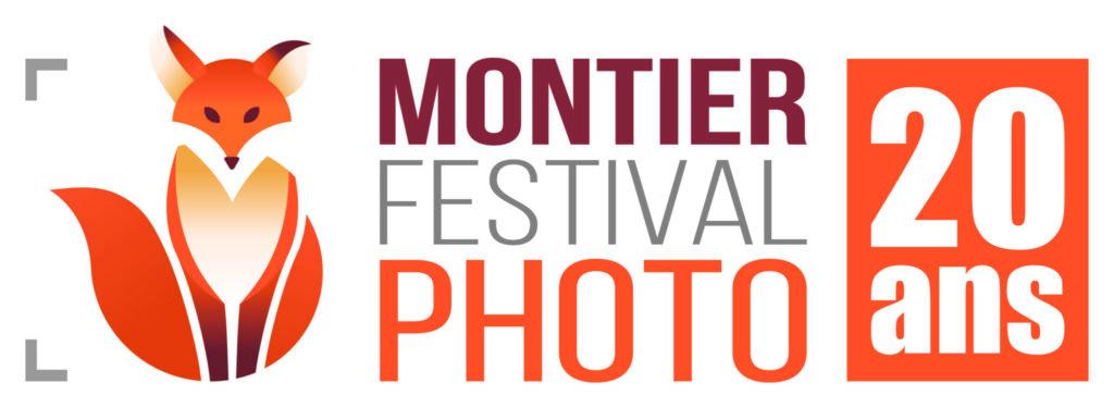 246_logo-festival-renard-20ans-couleur.jpg -