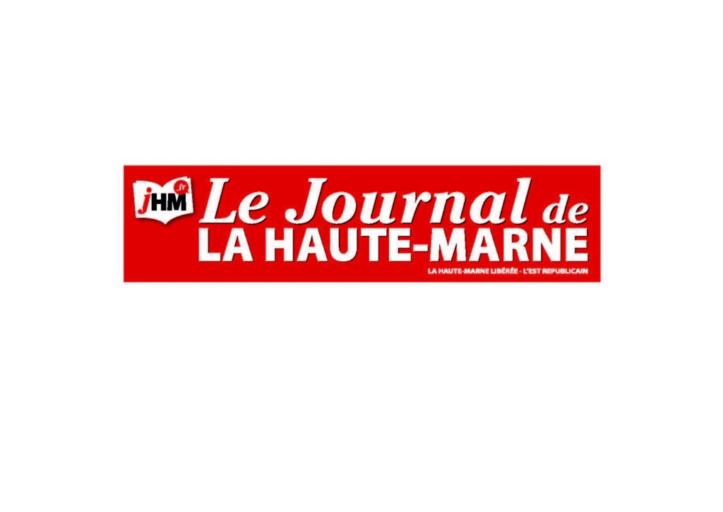 268_journal_de_la_hautemarne.jpg -