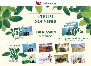 Photo souvenir Journal de la Haute-Marne - Journal de la Haute-Marne