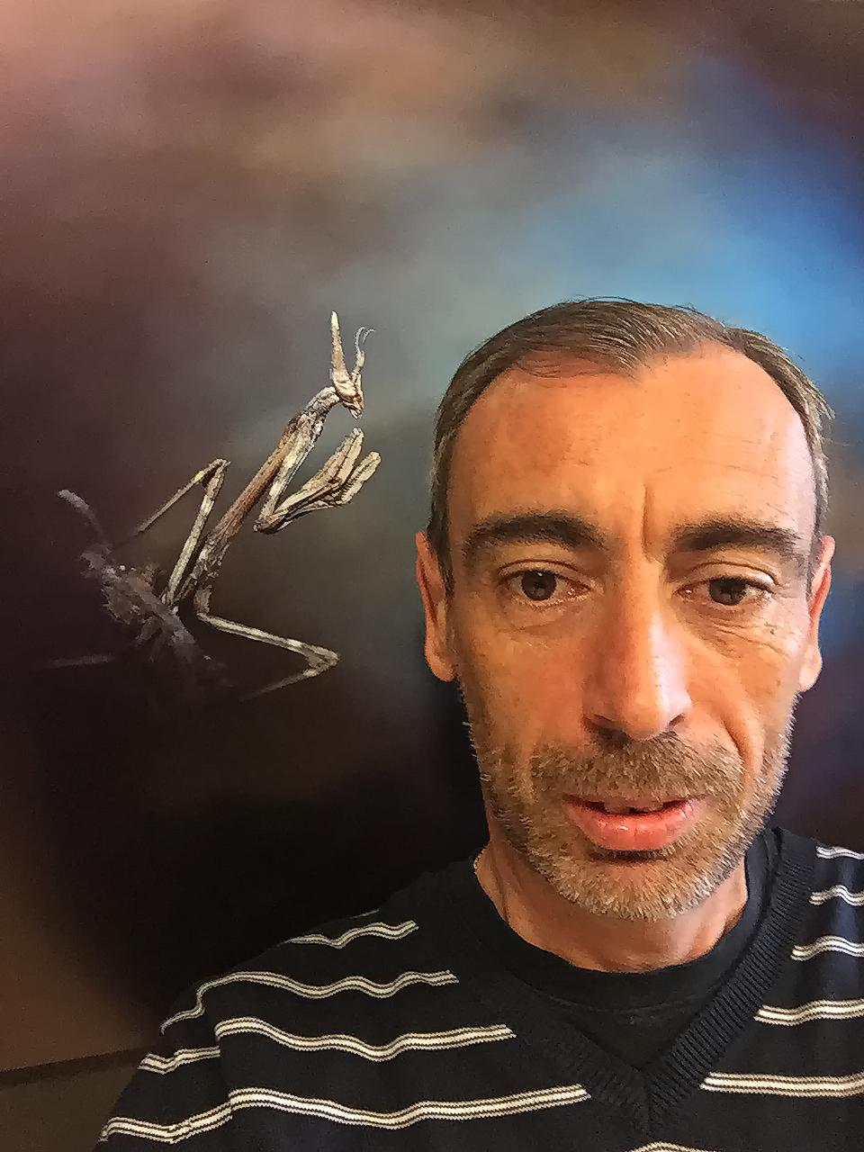 70_autoportraitdg.jpg -