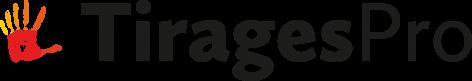 95_tiragespro-logo.png -
