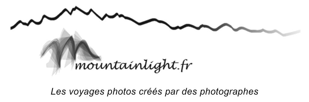 102_logo-slogan-montier.jpg -
