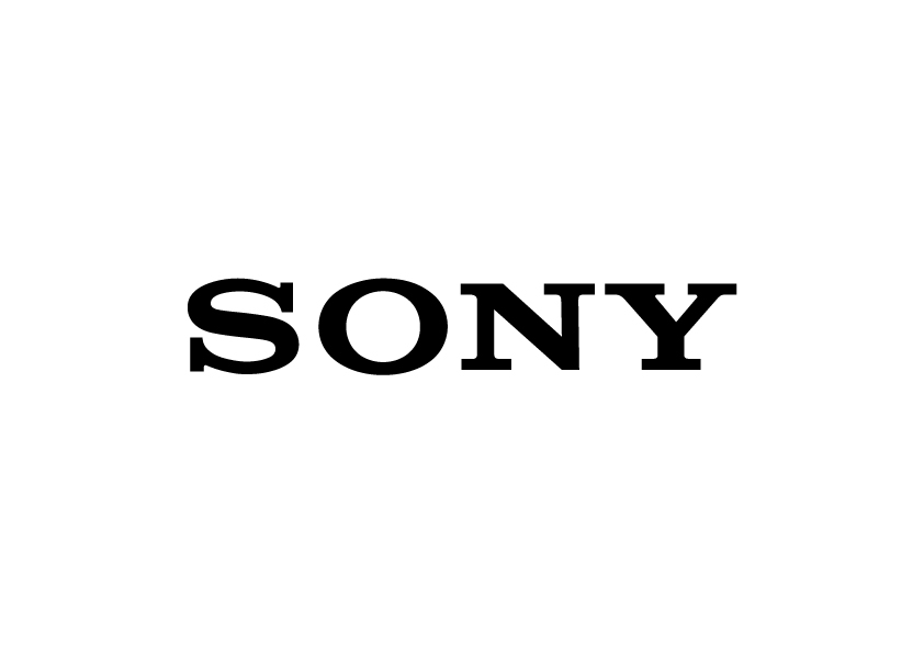 103_sony_gpvi_logo_black_rgb-copie.jpg -