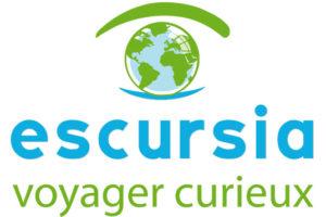 114_logo_escursia.jpg -