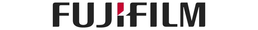 155_logo-fujifilm-fond-blanc.jpg -