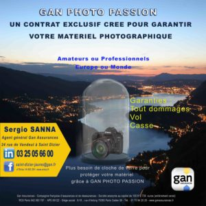 157_gan-photo-passion-nouvelle-affiche.jpg -