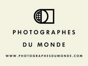 164_logo-fond-couleur.jpg -
