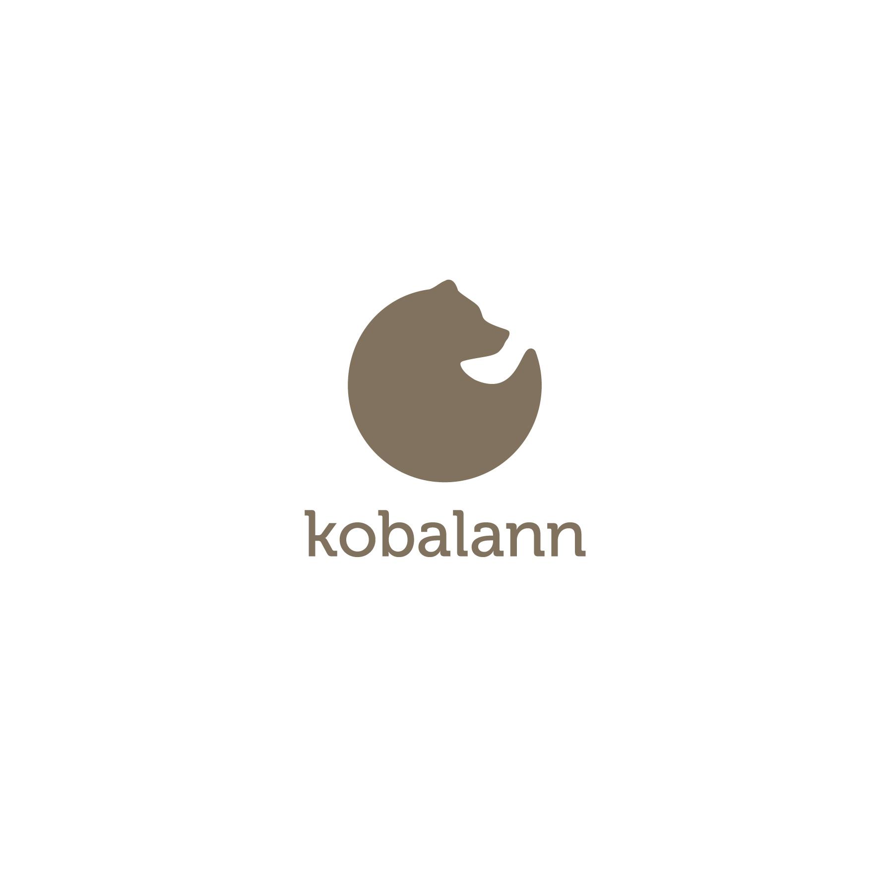 174_kobalann_logo.jpg -
