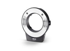 METZ 15 MS-1 digital Kit - Flash annulaire - METZ
