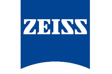 185_zeiss_logo_baseline_nb-copie.png -