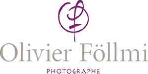216_follmi-logo-rvb_72dpi.jpg -