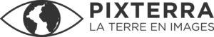 305_logo-pixterra.jpg -