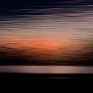 Horizon - Cathy Bernot