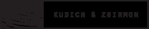 335_kudich-zsirmon-logo.png -