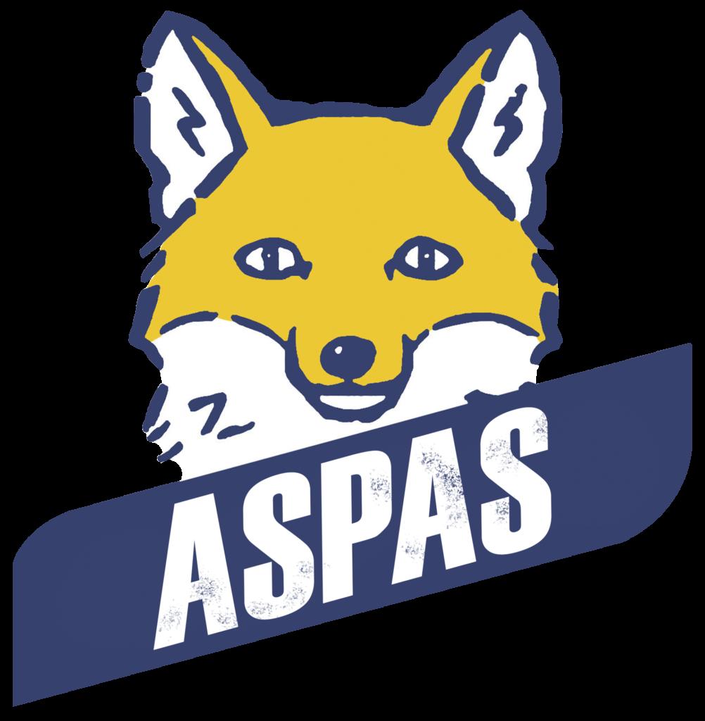 344_logo-aspas.png -