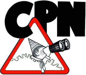 352_logo-cpn-rge.jpg -