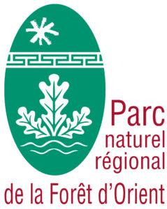 356_logo-pnrfo-normes.jpg -