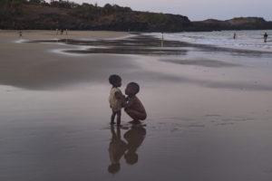 Mohéli dans les Comores - Olivier Larrey