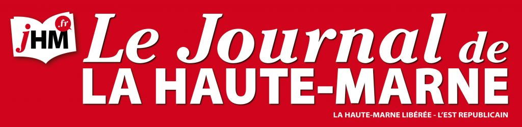 375_journal_de_la_hautemarne.jpg -