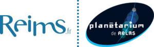 393_logo_ville_plane_test.jpg -