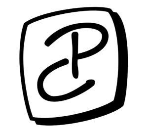 402_signature-pc.jpg -