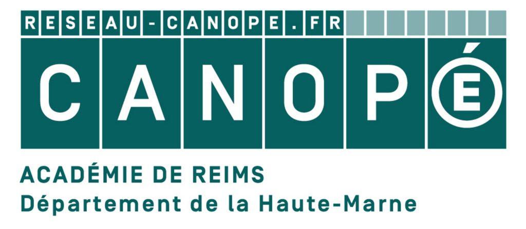 79_grand-logo-canope-haute-marne_vert.jpg -