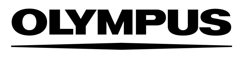 96_olympus__logo_basic_symbol_black_transparent.jpg -