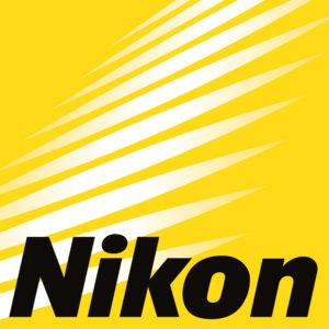 Logo Nikon - Nikon