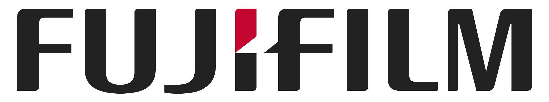 155_2017-06-09-logo-fujifilm-fond-blanc.jpg -